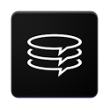 TeamData icon