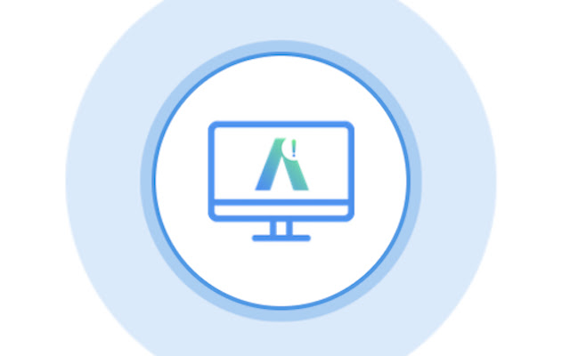 Alerts Smart Monitor