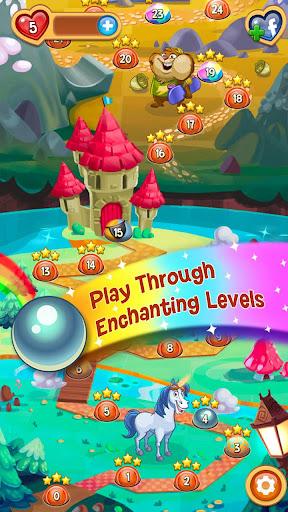 Peggle Blast screenshot 3