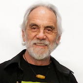 Tommy Chong Official