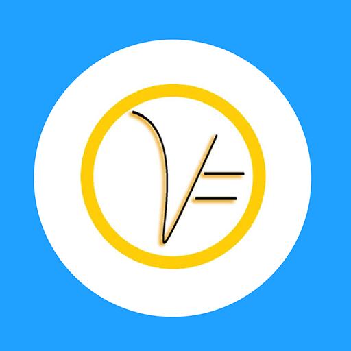 Vyapam Exams