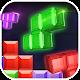 FunnyJoy - Block (game)