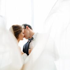 Wedding photographer Stanislav Ivanickiy (ztaz). Photo of 29.09.2016