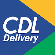 CDL Delivery