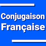 Conjugaison Française