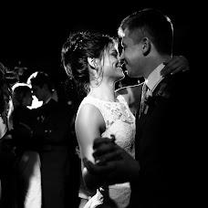 Wedding photographer Igor Kolesnikov (ikpho). Photo of 10.05.2017