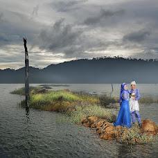 Wedding photographer Hamizan Husin (husin). Photo of 04.01.2015