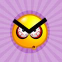 防盗和黑客报警 icon