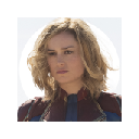 Brie Larson Captain Marvel Wallpapers New Tab
