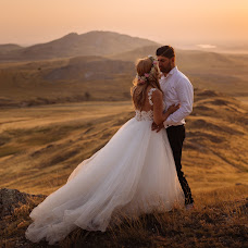 Wedding photographer Irina Ionescu (IrinaIonescu). Photo of 01.09.2018