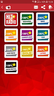 Download Maroc Live Radio | راديو المغرب مباشر For PC Windows and Mac apk screenshot 7