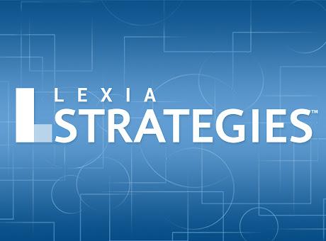 Lexia Strategies