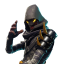 Cloaked Star Fortnite Wallpapers Tab