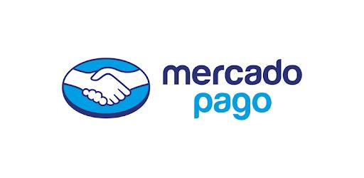 Mercado Pago for PC