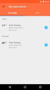 Open IKSU - náhled