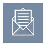 SciStress Newsletter