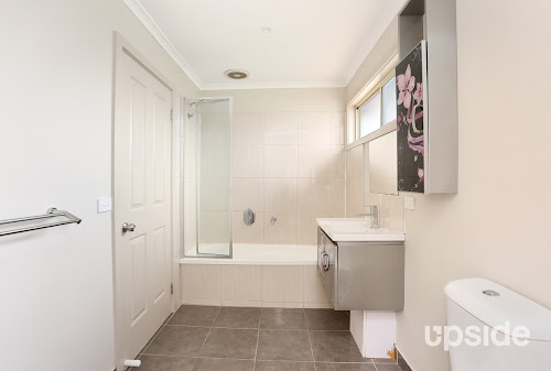 Photo of property at 2/12 Anne Court, Broadmeadows 3047