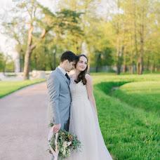 Wedding photographer Sergey Spiridonov (Diarigel). Photo of 20.02.2017