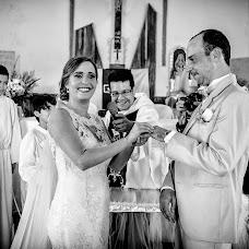 Wedding photographer Hector Salinas (hectorsalinas). Photo of 23.11.2017