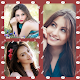 Photo Frames - Photo Collage Maker new 2018 Download on Windows