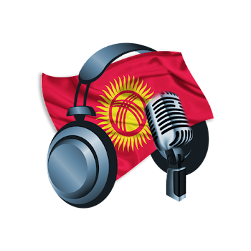 Kyrgyzstan Radio Stations