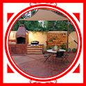 Outdoor Kitchen icon