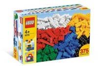http://bacsinhikhoa.files.wordpress.com/2011/06/lego1.jpg?w=200&h=135
