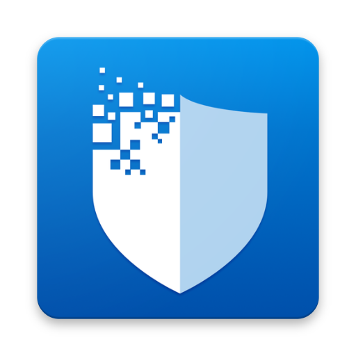 Web Protection Pro - VPN