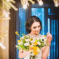 Wedding photographer Yuriy Kovalenko (Yurets). Photo of 17.03.2017