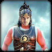 App King bahubali Photo Suit APK for Windows Phone
