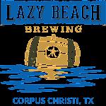 Logo of Lazy Beach Beach In Wheat