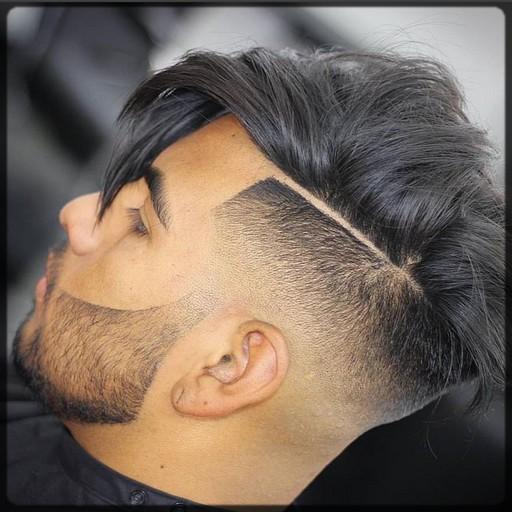 App Insights New Hairstyle For Men 2018 Apptopia