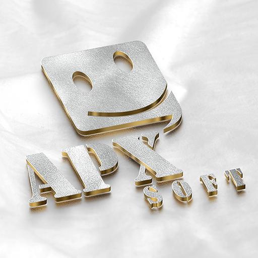 APXSOFT avatar image