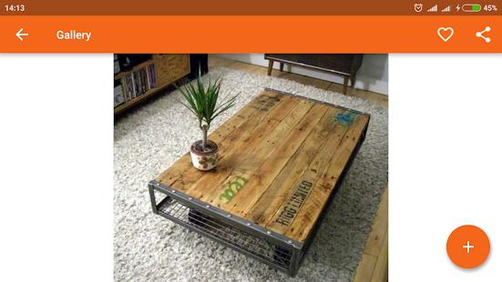 DIY Furniture Projects  screenshot thumbnail. DIY Furniture Projects   Android Apps on Google Play