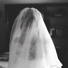 Wedding photographer Filippo Morabito (FilippoMorabito). Photo of 13.06.2017