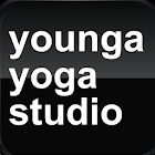 Younga Yoga Studio icon