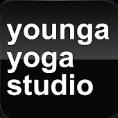 Younga Yoga Studio