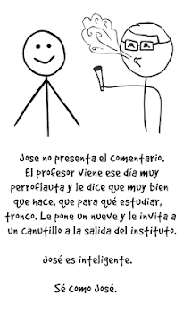 Se como Jose