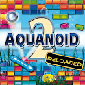 Aquanoid Break the Bricks GOLD icon