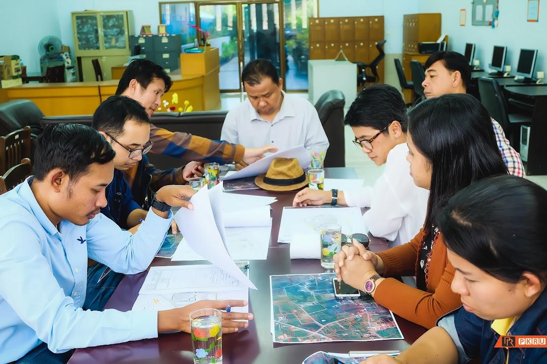 pkru-trang-university-16-jan-2020