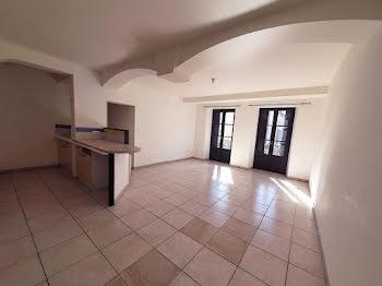 appartement à Montricoux (82)