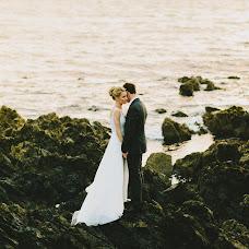Wedding photographer Aimee Dehaan (dehaan). Photo of 14.02.2014