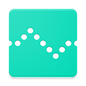 VYTAL - Family Health Manager icon