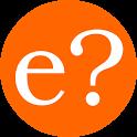 E-nummerguiden icon