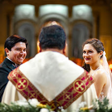 Свадебный фотограф Christian Puello conde (puelloconde). Фотография от 14.05.2019