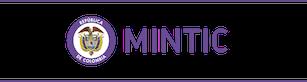 MINTIC y Mipyme Digital