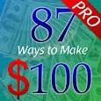 Make Money Pro apk