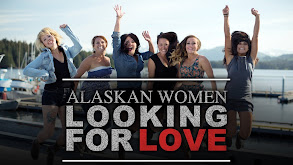 Alaskan Women Looking for Love thumbnail