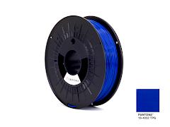 FiberForce Pantone (R) 19-4052 PLA Filament - 1.75mm (0.75kg)