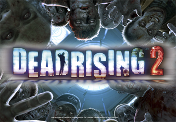 Dead Rising 2 [Full] [Español] [MEGA]